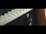 Егор Крид - все клипы Смотреть клипы Егор Крид онлайн бесплатно – скачать музыкальные видеоклипы Егор Крид