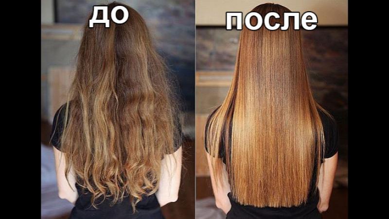 РАСЧЕСКА-ВЫПРЯМИТЕЛЬ FAST HAIR
