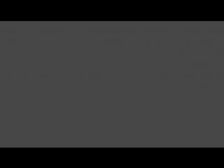 Видео тест для проверки монитора на битые пиксели.MP4
