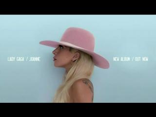 Lady Gaga (Live @ Dive Bar Tour The Satellitе Bar Los Angeles)
