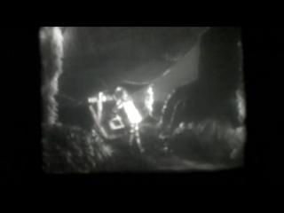 Mysterious Island (Таинственный остров) 1929