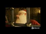 crazy_frog___last_christmas