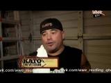 [WWE QTV]☆[Show[Ліга Супер Карликів]Лига Супер Карликов]Micro Champions Wrestling]Half Pint Brawlers[27.02.11]/wwe_restling_qtv