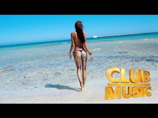 Muzica Noua 2017 Iulie - New Club Mix 2017 _ New Summer Party mix - Romanian Dan