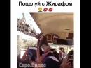 Зоофилка ? 😆🙄 👍🏽Ставьте лайки ⬇️Отмечайте друзей #... Москва 06.08.2017