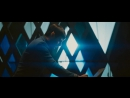 Star Trek Beyond - Sabotage (Beastie Boys) MV