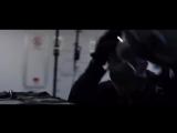 Премьера форсаж 8 (47 метров,Собибор,Призрак в доспехах)