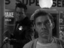 Еще одна миля впереди One More Mile to Go 1957 Альфред Хичкок представляет Alfred Hitchcock Presents Сезон 2 Эпизод 28