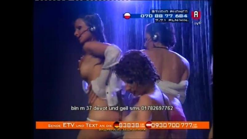 Etv show Vidéos HD -