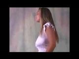 стриптиз школьницы / модели женщины лесбиянки девушки девочки малолетки мастурбация голые порно секс эротика