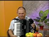 Василий Павлов, аккордеонист