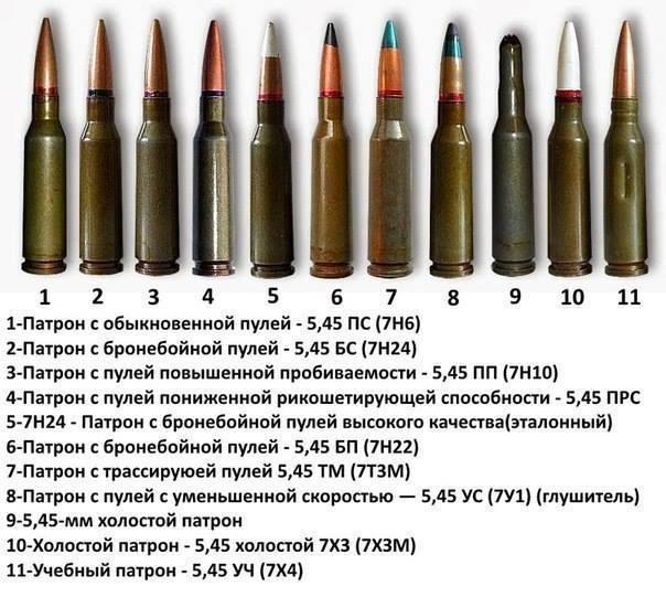 Orosz szárazföldi erők Oa8fvr6FSlQ