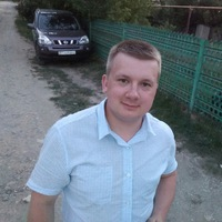 Серёга Шкурин