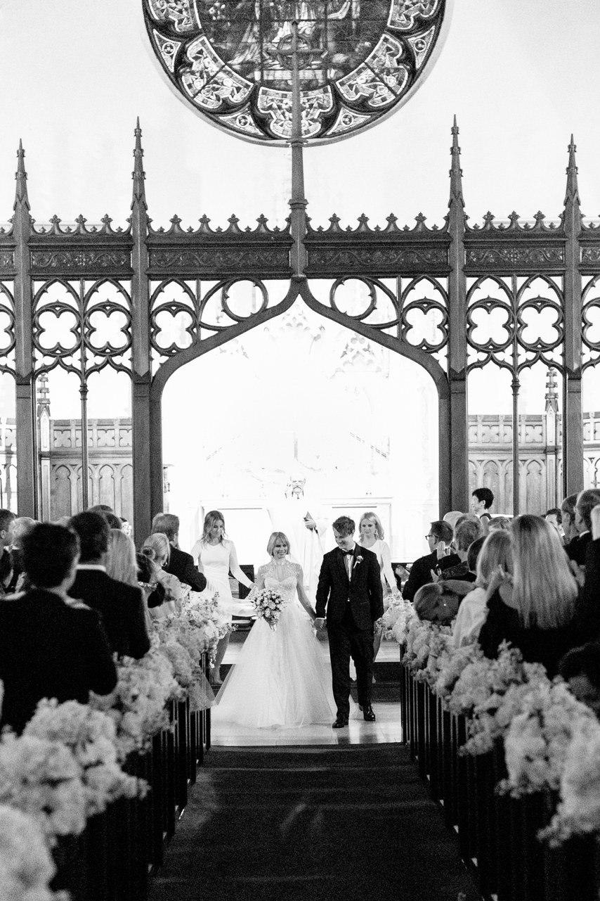 Восхитительное торжество – свадьба прекрасной пары на сайте свадебного ведущего Волгограда, тамады на юбилей и корпоратив, Павла Июльского. Заказать проведение свадьбы, написание сценария можно по тел:  +7 (937) 555-20-20   +7 (937) 727-25-75  +7 (937) 540-60-80