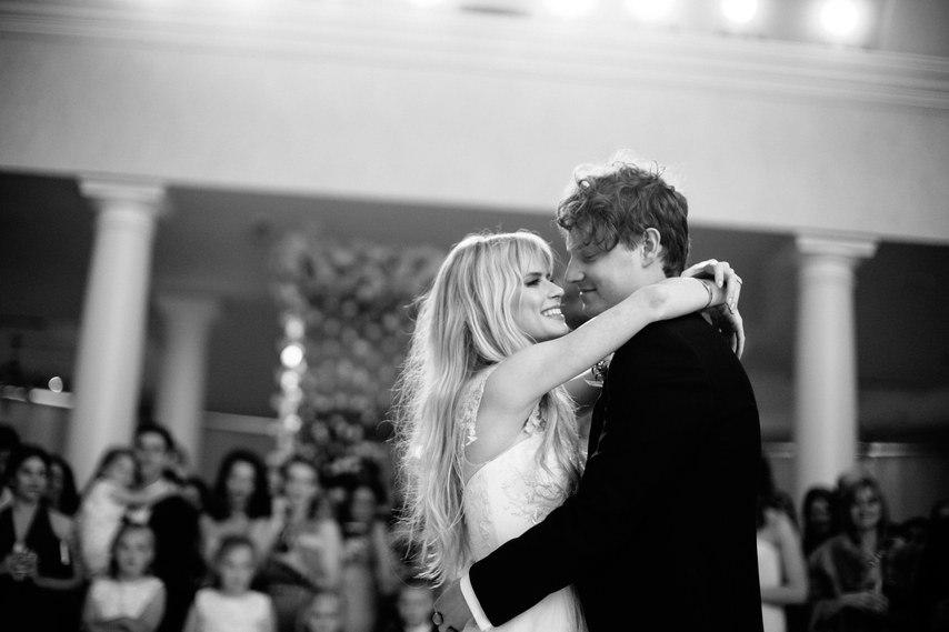 Восхитительное торжество – свадьба прекрасной пары на сайте свадебного ведущего Волгограда, тамады на юбилей и корпоратив, Павла Июльского. Заказать проведение свадьбы, написание сценария можно по тел: +7 (937) 727-25-75(Megafon) +7 (937) 555-20-20(Beeline) +7 (937) 540-60-80(MTS)