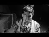 The Flesh Eaters 1964 Пожиратели плоти