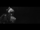 Son Lux - Easy Official Video