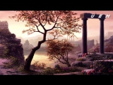 Chillstep _ Chillout _ Ambient Music Mix. UEM._HD.mp4httpswww.youtube.comchannelUC2qSVZ1isM24Nw3Bi5vHITw