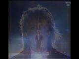 CATHERINE LARA - Nuit Magique (1985)