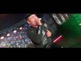 КЛИП РАФАЭЛЬ ЛАТЫПОВ HD -режиссер-постановщик-МАРАТ АБДЮШЕВ