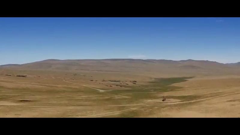 Кипчаки (Монголия XIII век)