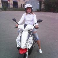 Ольга Юрьева-Каль-Сухерина