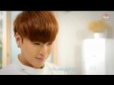 MV BB.Boys (feat. G.NA) - We Will Be Okay  У нас всё будет хорошо