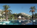 Queen's Park Tekirova Resort SPA 5*
