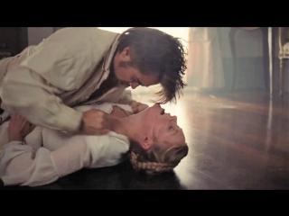 Роковое искушение (2017) | В кино с 27 июля