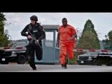 Спецназ: В осаде / S.W.A.T.: Under Siege (2017) BDRip 720p [vk.com/Feokino]