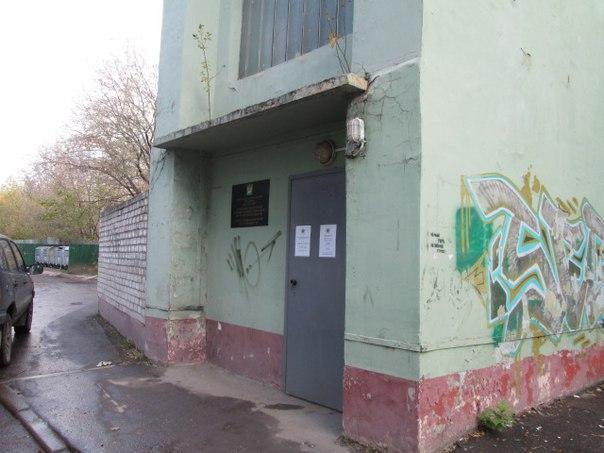 Судебные приставы луначарского 51 один индивидуум
