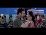 Индийский фильм хальса коледж