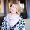Nadia Niazova