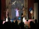 Выпуск 2013 год....МБОУ Верхнесолёновская СОШ...Танец мам и дочек...
