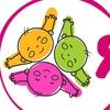 Городской летний лагерь для детей 6-12 лет
