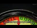 Эволюция или Бог   Evolution vs. God (2013) - смотреть онлайн   God-tv.ru Христианское видео онлайн - Христианские фильмы, Пропо