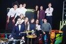 Наида Карачаева фото #50