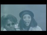 Ice MC!)) 1995 MTV!