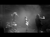 Halestorm- Mz. Hyde OFFICIAL MUSIC VIDEO