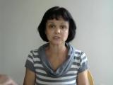 Часть 6 Как нарцисс обесценивает и опускает (загашивание), как реагировать Татьяна Дьяченко