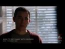 Промо Как избежать наказания за убийство How to Get Away with Murder 3 сезон 10 серия