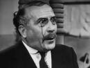 ◄Totò cerca casa 1950 Тото в поисках дома*реж Марио Моничелли Стено