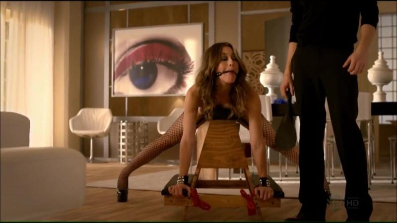 Sex toys for men videos