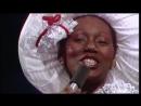Boney M. - Hooray! Hooray! Its A Holi-Holiday (1979)