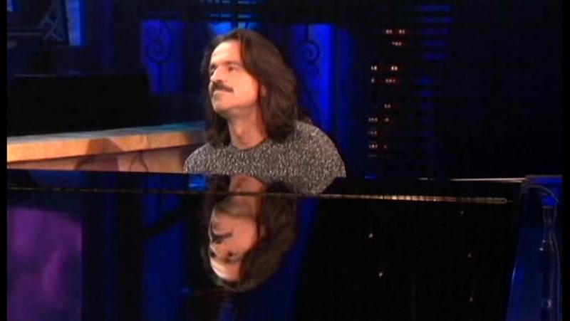 Yanni_Live_The_Concert_Even_[tfile.ru]