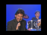 Modern Talking - We Take The Chance (New Hit 98)