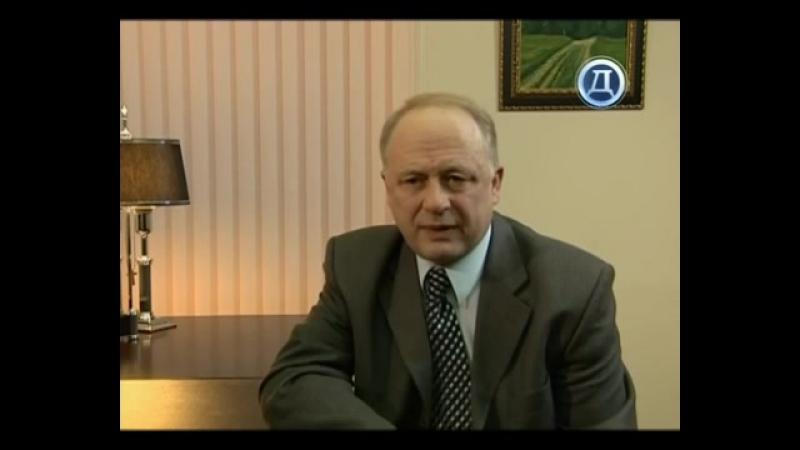 Агент национальной безопасности 5 7 серия изчезающий вид на канале Русский Детектив