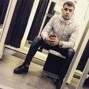 Алексей Ильин фото #6