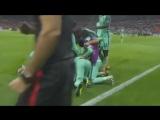 Гол Криштиану Роналду Португалия Уэльс Гол головой Евро 2016 УЕФА Франция
