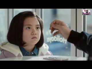 Oh My Geum Bi Cap12 -EMPIRE ASIAN FANSUB